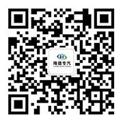 betway体育app专汽